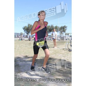 photos-triathlon-des-vendanges-frontignan-tri-run-2012 / avenir-photos-triathlon-des-vendanges-frontignan-tri-run-2012