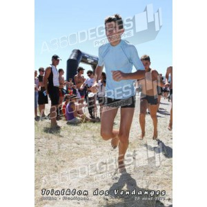 photos-triathlon-des-vendanges-frontignan-tri-run-2012 / avenir-2-photos-triathlon-des-vendanges-frontignan-tri-run-2012