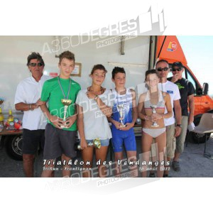photos-triathlon-des-vendanges-frontignan-tri-run-2012 / photos-podiums-resultats-triathlon-des-vendanges-2012-frontignan