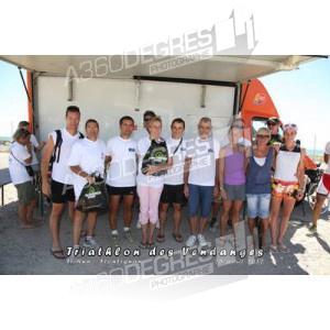 photos-triathlon-des-vendanges-frontignan-tri-run-2012 / photos-podiums-resultats-triathlon-des-vendanges-2012-frontignan