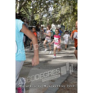 photos-marathon-montpellier-2012-place-comedie / marathon-montpellier-2012-course-enfants-courses-des-bambin