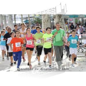 photos-marathon-montpellier-2012-place-comedie / marathon-montpellier-2012-courses-enfants-courses-des-benjamins
