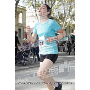 photos-marathon-montpellier-2012-place-comedie / marathon-montpellier-2012-courses-enfants-courses-des-minimes