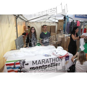 photos-marathon-montpellier-2012-place-comedie / marathon-montpellier-2012-photos-partenaires
