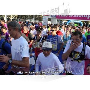 photos-marathon-montpellier-2012-place-comedie / depart-marathon-montpellier-2012