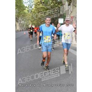 photos-marathon-montpellier-2012-place-comedie / photos-marathon-montpellier-2012-passage-km12