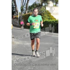 photos-marathon-montpellier-2012-place-comedie / photos-marathon-montpellier-2012-passage-km21