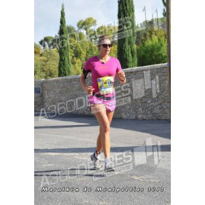 photos-marathon-montpellier-2012-place-comedie / photos-marathon-montpellier-2012-passage-km21