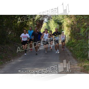 photos-marathon-montpellier-2012-place-comedie / photos-marathon-montpellier-2012-passage-km27