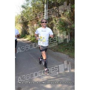 photos-marathon-montpellier-2012-place-comedie / photos-marathon-montpellier-2012-passage-km27