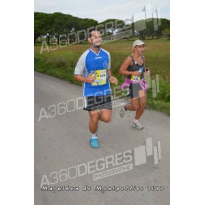 photos-marathon-montpellier-2012-place-comedie / photos-marathon-montpellier-2012-passage-km32