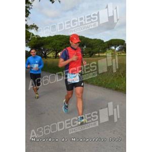 photos-marathon-montpellier-2012-place-comedie / photos-marathon-montpellier-2012-passage-km32