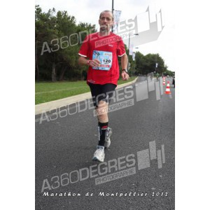 photos-marathon-montpellier-2012-place-comedie / photos-marathon-montpellier-passage-km37