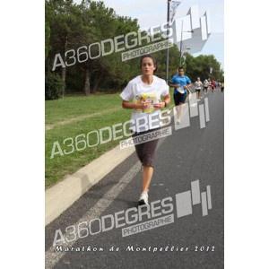 photos-marathon-montpellier-2012-place-comedie / photos-marathon-montpellier-passage-km37
