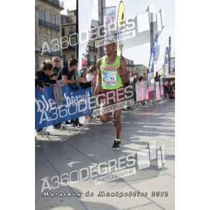 photos-marathon-montpellier-2012-place-comedie / photos-marathon-montpellier-arrivee-km42