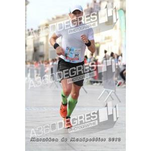 photos-marathon-montpellier-2012-place-comedie / photos-marathon-montpellier-arrivee-km42