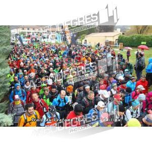 photos-trail-du-ventoux-2013-bedoin-mont-ventoux-11ieme-edition / trail-du-ventoux-2013-photos-depart-0km-domaine-florans