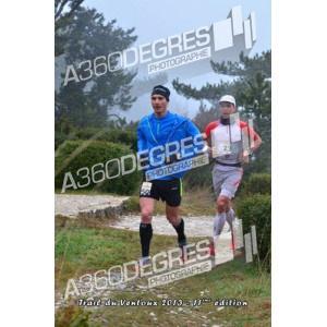 photos-trail-du-ventoux-2013-bedoin-mont-ventoux-11ieme-edition / trail-du-ventoux-2013-photos-km-15