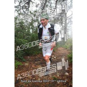 photos-trail-du-ventoux-2013-bedoin-mont-ventoux-11ieme-edition / trail-du-ventoux-2013-photos-km-16