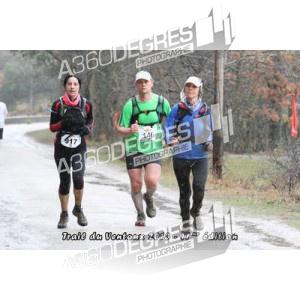 photos-trail-du-ventoux-2013-bedoin-mont-ventoux-11ieme-edition / avant-arrivee-trail-du-ventoux-2013-photos