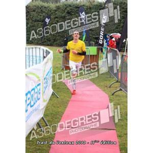photos-trail-du-ventoux-2013-bedoin-mont-ventoux-11ieme-edition / arrivee-trail-du-ventoux-2013-photos