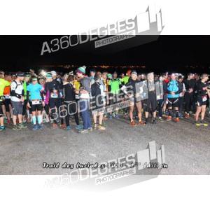duo-trail-des-lucioles-2013-frontignan-photos / depart-duo-trail-des-lucioles-2013-frontignan