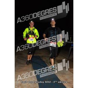 duo-trail-des-lucioles-2013-frontignan-photos / arrivee-duo-trail-des-lucioles-2013-frontignan