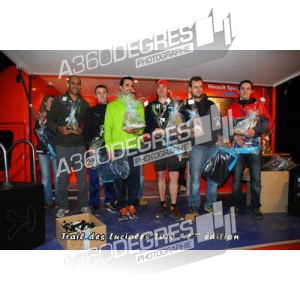 duo-trail-des-lucioles-2013-frontignan-photos / podiums