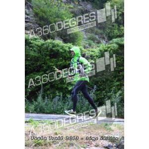 photos-festatrail-festa-trail-2012-3eme-edition-2013 / ultra