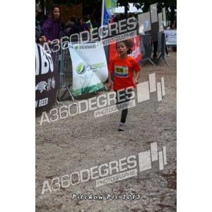 photos-festatrail-festa-trail-2012-3eme-edition-2013 / photos-festatrail-pitchou-pic-enfants-2013-festa-trail