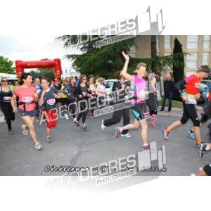 photos-festatrail-festa-trail-2012-3eme-edition-2013 / depart