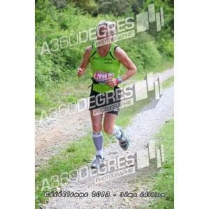 photos-festatrail-festa-trail-2012-3eme-edition-2013 / 4km
