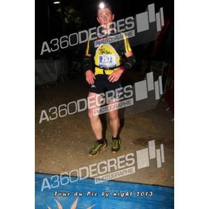 photos-festatrail-festa-trail-2012-3eme-edition-2013 / arrivee
