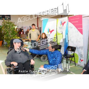 photos-festatrail-festa-trail-2012-3eme-edition-2013 / divers