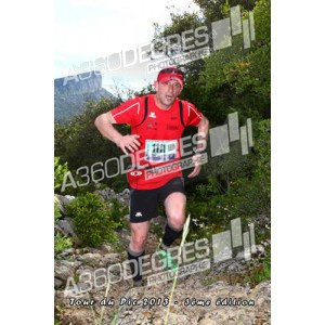 photos-festatrail-festa-trail-2012-3eme-edition-2013 / 9km