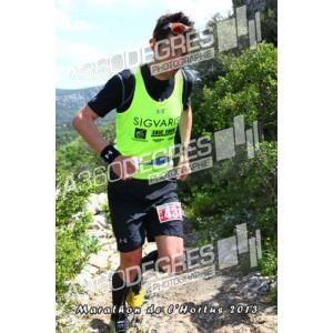photos-festatrail-festa-trail-2012-3eme-edition-2013 / 30km