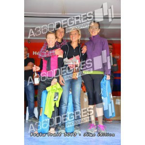 photos-festatrail-festa-trail-2012-3eme-edition-2013 / podiums