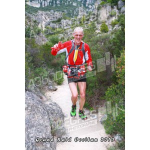 photo-6666-2013 / photos-moureze-grand-raid-occitan-5km-2013