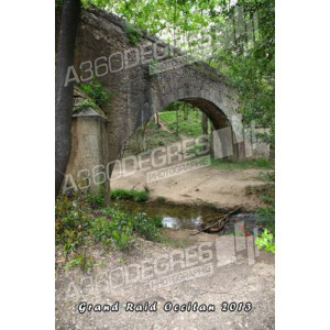 photo-6666-2013 / pont-de-l-amour-aqueduc-km-10