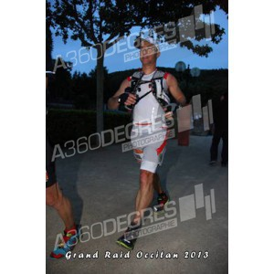 photo-6666-2013 / vailhan-grand-raid-occitan-30km-2013