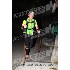 photo-6666-2013 / photos-mas-roland-grand-raid-occitan-2013-35km