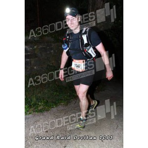 photo-6666-2013 / photos-mas-roland-grand-raid-occitan-2013-36km