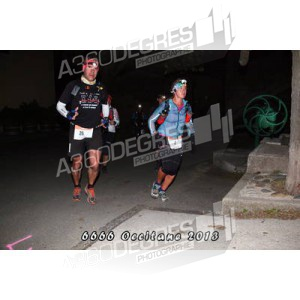 photo-6666-2013 / photos-mas-roland-6666-occitane-2013-35km