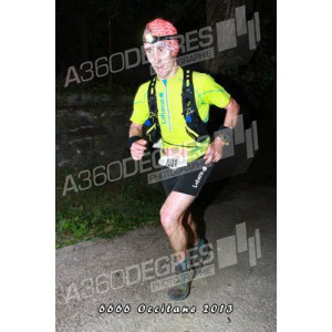 photo-6666-2013 / photos-mas-roland-6666-occitane-2013-36km