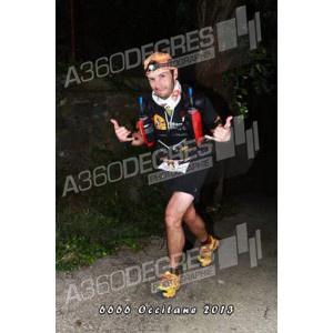 photo-6666-2013 / photos-mas-roland-6666-occitane-2013-36km