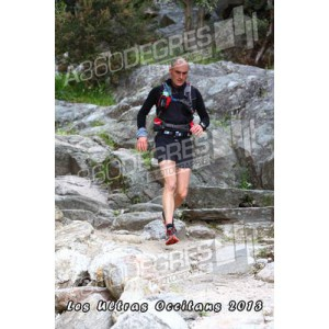 photo-6666-2013 / photos-gorges-heric-caroux-grand-raid-occitan-6666-2013