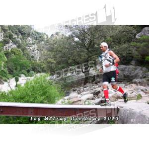 photo-6666-2013 / photos-gorges-heric-caroux-grand-raid-occitan-6666-2013