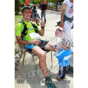 photo-6666-2013 / photos-arrivee-roquebrun-grand-raid-occitan-2013-6666