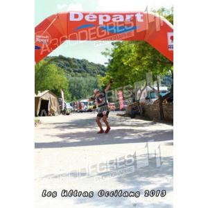 photo-6666-2013 / photos-arrivee-roquebrun-grand-raid-occitan-2013-6666