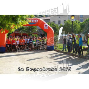 photo-6666-2013 / photos-depart-roquebrune-roquebrun-2013